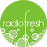 RadioFresh