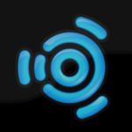 ubuntu-studio
