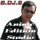 S.DJ.S