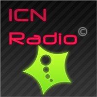 ICN Radio DJ