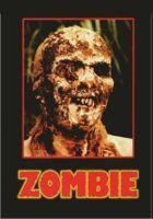 dj zombi