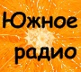 ivan_sh