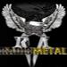 Radio_Metal