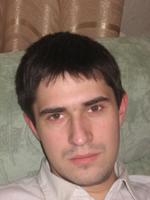 montazniktv3