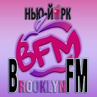 bfmradio