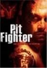 PitFighter