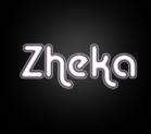 ZhekaDARadio