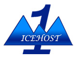 Icehost1