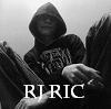 Rj Ric