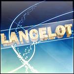 lancelot981