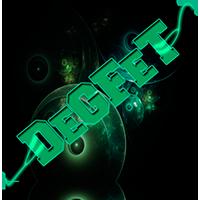 DeGFeT