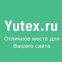 Yutex-Support