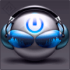 DJ_ProGOLD